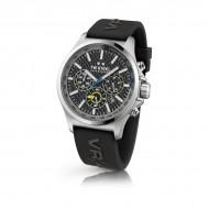 Pánske hodinky Tw Steel TW938 (45 mm)