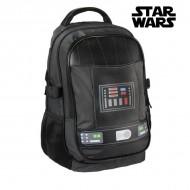 Plecak szkolny Star Wars 9359