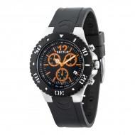 Pánske hodinky Sector R3271611002 (43 mm)