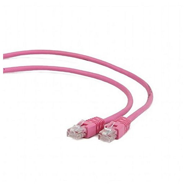 Síťový kabel UTP kategorie 6e iggual ANEAHE0378 IGG309797 5 m