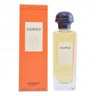 Perfumy Męskie Equipage Hermès EDT (100 ml)