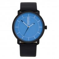 Pánske hodinky 666 Barcelona 323 (42 mm)