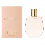 Dezodorant w Sprayu Nomade Chloe (200 ml)