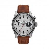 Pánske hodinky Nixon A9771113 (43 mm)