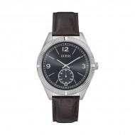 Pánske hodinky Guess W0873G1 (42 mm)