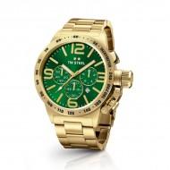 Pánske hodinky Tw Steel CB223 (45 mm)