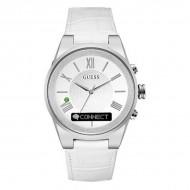 Pánske hodinky Guess C0002MC1 (43 mm)