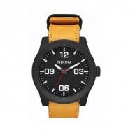 Pánske hodinky Nixon A2432448 (48 mm)