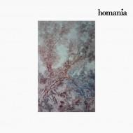 Olejomalba (80 x 4 x 130 cm) by Homania