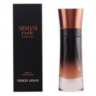 Men's Perfume Armani Code Profumo Armani EDP - 60 ml