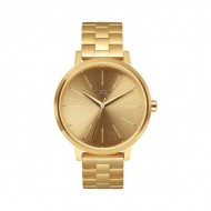 Dámske hodinky Nixon A099502 (37 mm)
