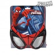 Ochelari de Soare pentru Copii Spiderman 581