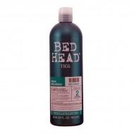 Szampon Regenerujący Bed Head Tigi
