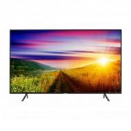 Chytrá televize Samsung UE58NU7105 58