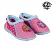 Children's Socks The Paw Patrol 7684 (rozmiar 25)