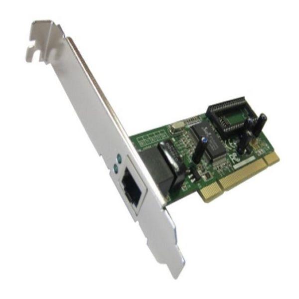 Karta Sieciowa Edimax EN-9235TX-32 PCI 10 / 100 / 1000 Mbps