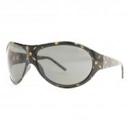 Okulary przeciwsłoneczne Unisex John Richmond JR-59101