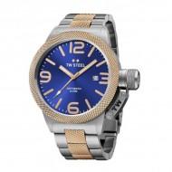 Pánské hodinky Tw Steel CB146 (50 mm)