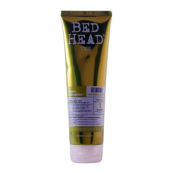 Szampon Bed Head Tigi