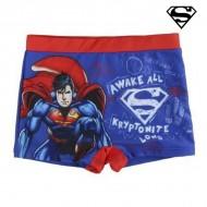 Dětské Plavky Boxerky Superman 593 (velikost 4 roků)