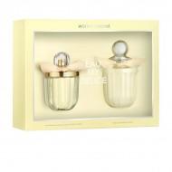 Souprava sdámským parfémem Eau My Délice Women'Secret (2 pcs)