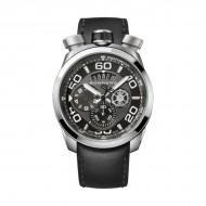 Pánske hodinky Bomberg BS45.008 (45 mm)