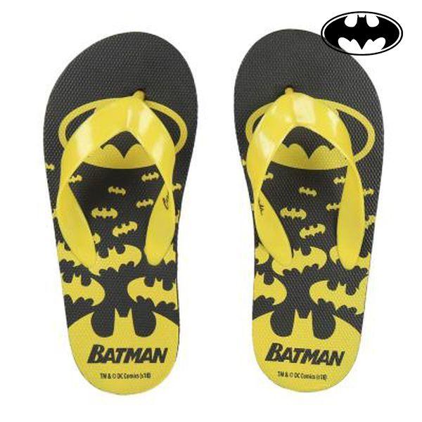 Žabky Batman 9374 (velikost 25)