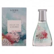 Perfumy Damskie Agua De Loewe Mar De Coral Loewe EDT - 100 ml