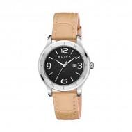 Dámske hodinky Elixa E110-L444 (34 mm)