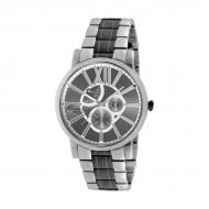 Pánské hodinky Kenneth Cole IKC9282 (44 mm)
