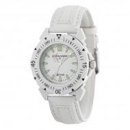 Pánske hodinky Sector R3251197045 (40 mm)