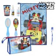 Neseser z Akcesoriami Mickey Mouse 8768 (7 pcs)