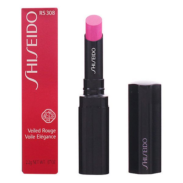 Lipstick Shiseido 97621