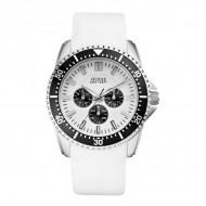 Pánske hodinky Guess W90070G5 (47 mm)