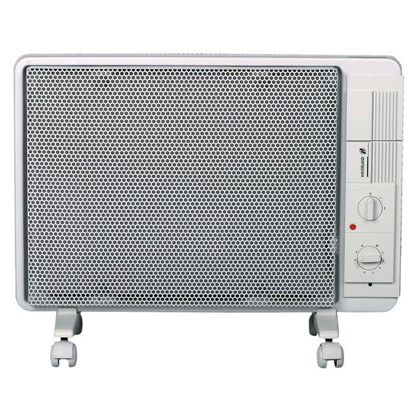 Kuchenka elektryczna Haverland HK-1 650-1000W