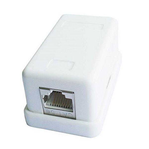 Síťová Zásuvka iggual ANEAHE0239 IGG311356