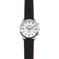 Pánske hodinky Arabians HBA2258N (44 mm)