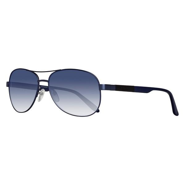 Pánské sluneční brýle Carrera 8019-S-TVJ-1D