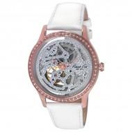 Dámské hodinky Kenneth Cole IKC2885 (38 mm)
