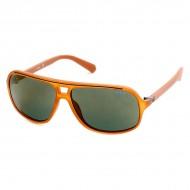 Okulary przeciwsłoneczne Męskie Guess GU6877-45Q