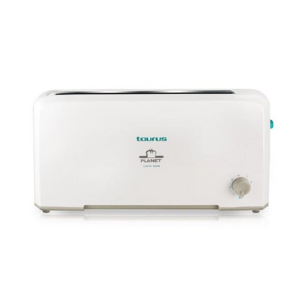 Toster Taurus Planet 800W