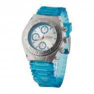 Dámské hodinky Chronotech CT7284-08 (38 mm)