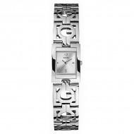 Dámske hodinky Guess W75036L1 (18 mm)