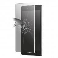 Kryt displeje mobilu z tvrzeného skla Lg K9