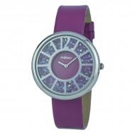 Dámské hodinky Arabians DBA2242P (39 mm)