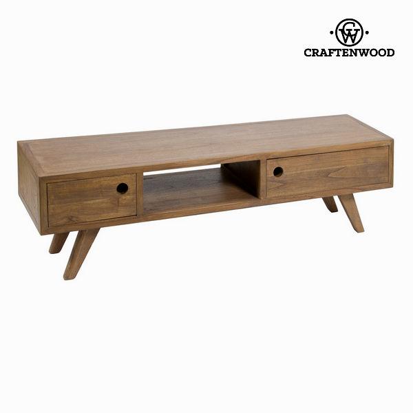 Tv stolek amara - Ellegance Kolekce by Craftenwood