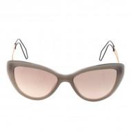 Okulary przeciwsłoneczne Damskie Miu Miu 9270