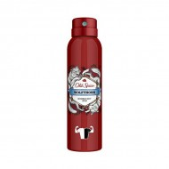 Deodorant sprej Wolfthorn Old Spice (150 ml)
