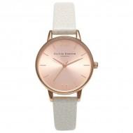 Dámské hodinky Olivia Burton OB14MD21 (38 mm)