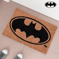 Wycieraczka Batman